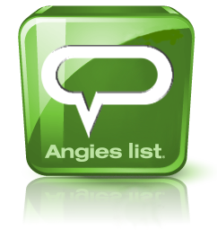 View the Angie's List profile for Claudettes Decors